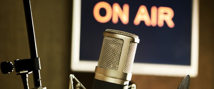 animateur-radio-formation-longue-en-cif