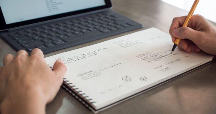 associer-le-papier-et-le-digital-en-entreprise