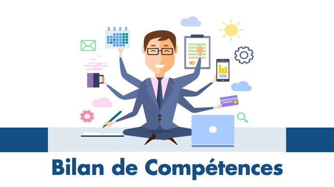 bilan-de-competences