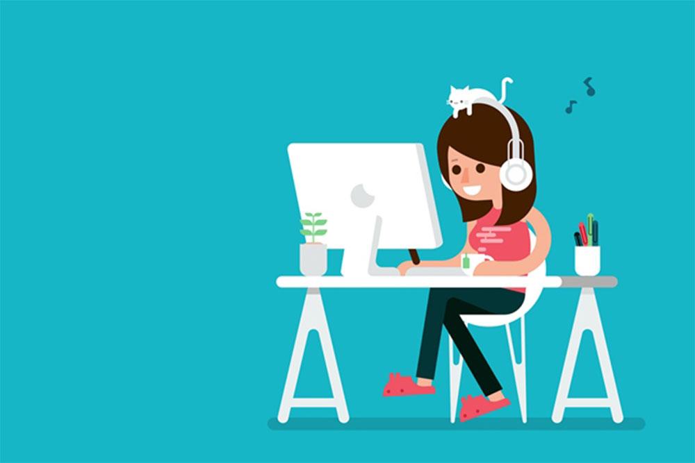 competences-freelance-entreprise-portage-salarial