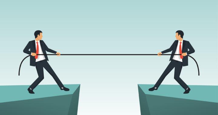 conflit-entre-personne