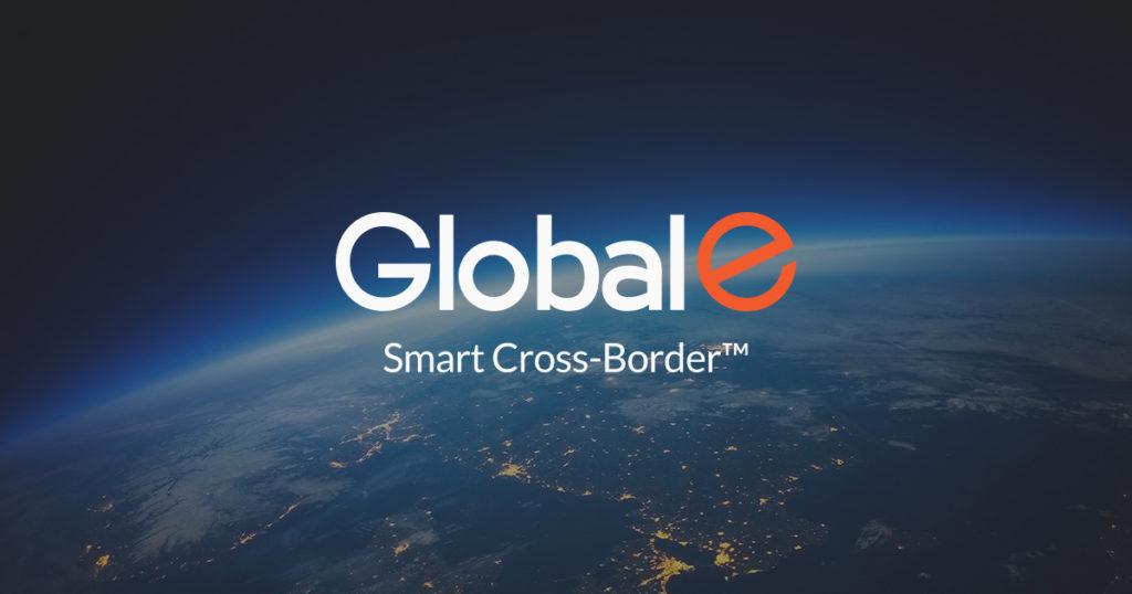 global-e-social