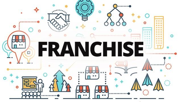 illustration-franchise