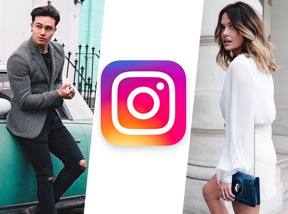 instagram-astuces-pour-devenir-un-influenceur