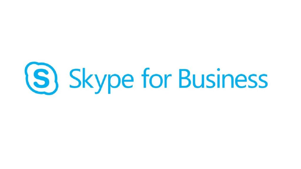 skype-entreprise-se-transforme-en-teams