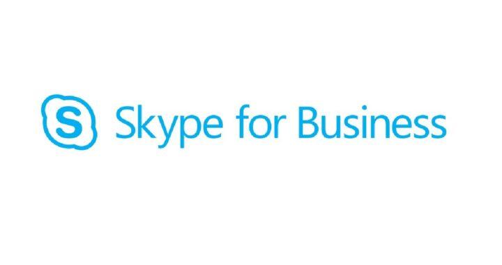 skype-entreprise-se-transforme-en-teams