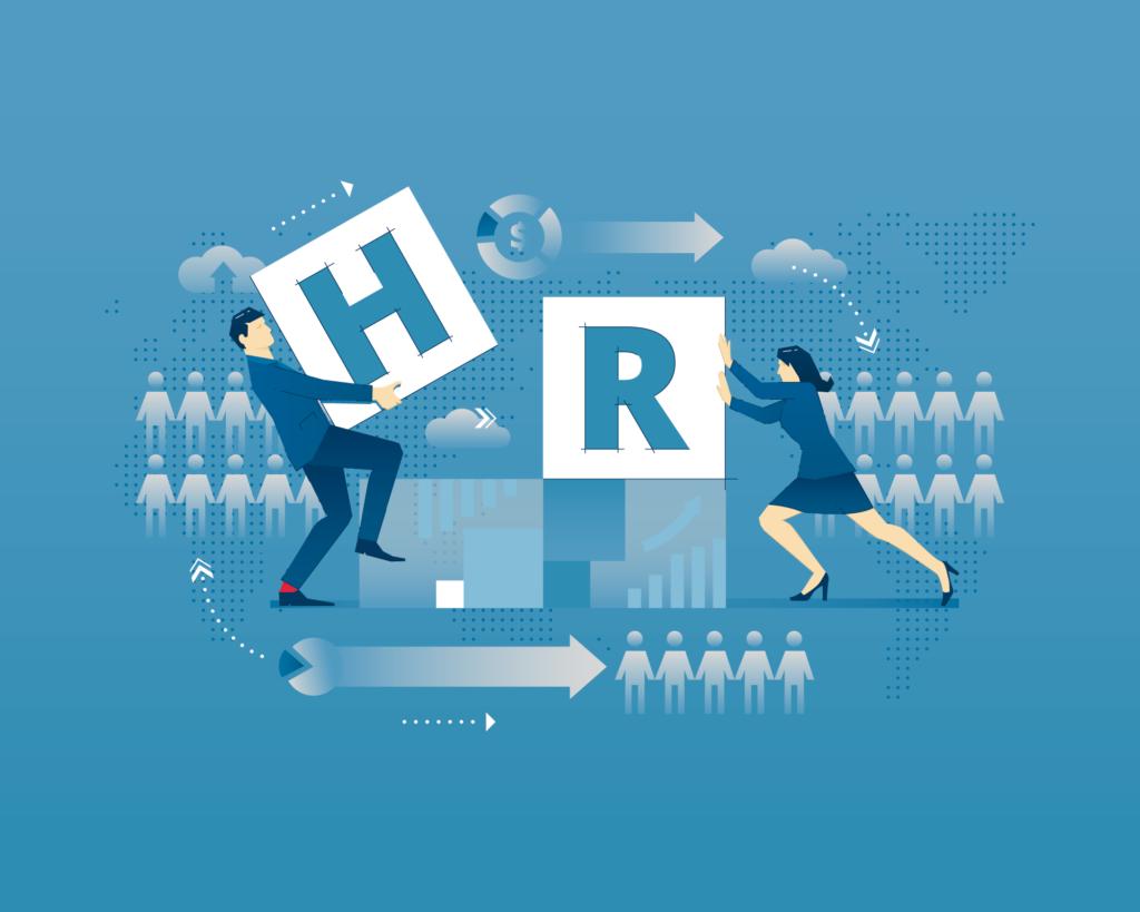 digitalisation-rh