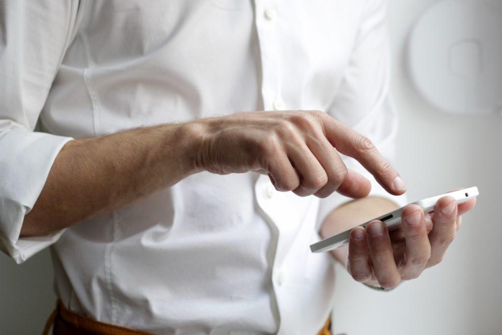 illustration-3-astuces-pour-simplifier-la-gestion-des-appels-entrants-de-votre-entreprise