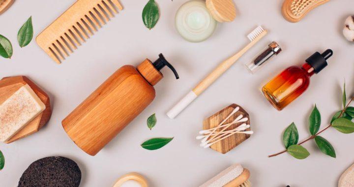 objets-ecologique-entreprise