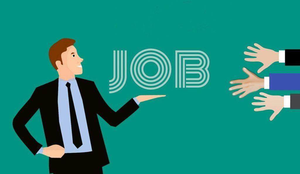 offre-massive-emploi-2020