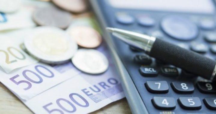 Revenus du capital en 2020 - flat tax ou barème progressif