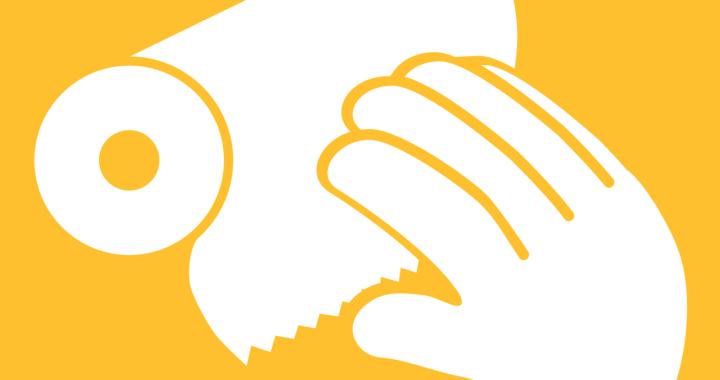 icone-essuie-main