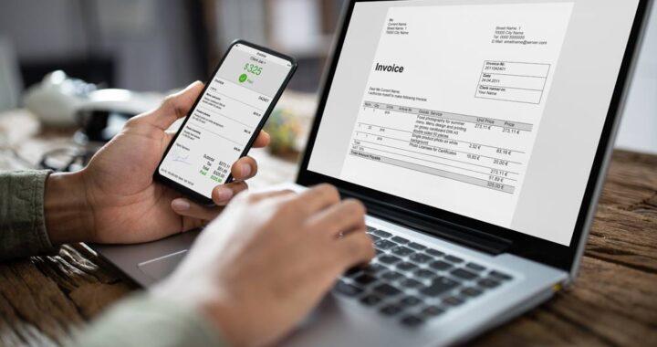 comptabilité-en-ligne