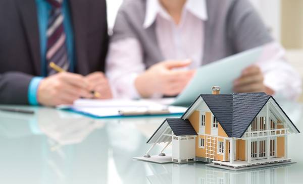 pret-immobilier-professionnel