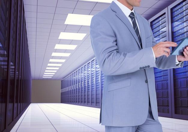 Externaliser la gestion des bases de données